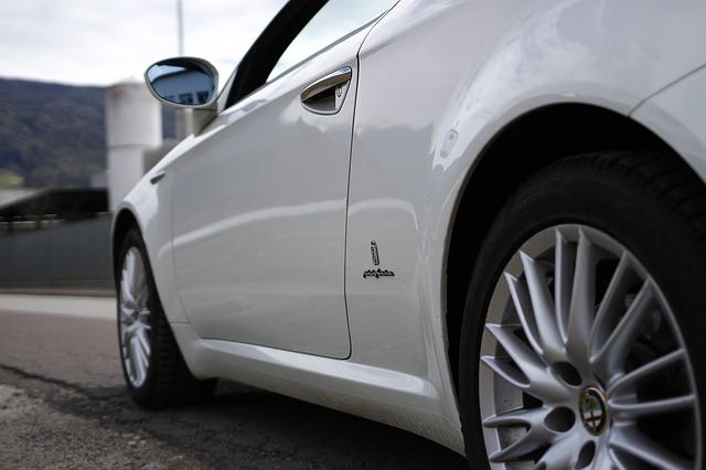 Μεταχειρισμένα αυτοκίνητα Αγία Παρασκευή Peristerakis Motors