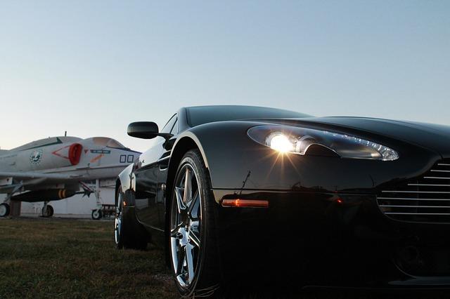 Αγορά αυτοκινήτων Peristerakis Motors