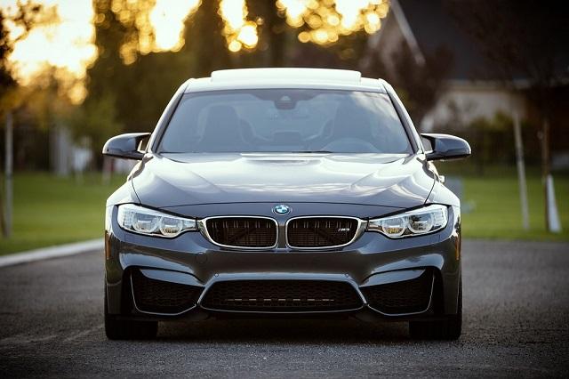 αγορά αυτοκινήτων από ιδιώτες Peristerakis Motors