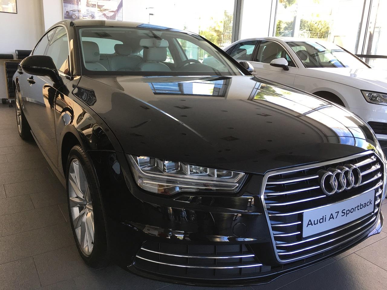 Αγορές Αυτοκινήτων από ιδιώτες